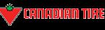 [Canadian Tire] Halloween Clearance YMMV Eaton Centre- Doritos 45 count $4.93