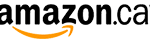 [Amazon.ca] Eco Max Laundry Detergent – 3L Lavender – $6.75
