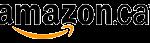 [Amazon.ca] Blue Buffalo Puppy kibble food 11.7 kg – $34.99 (minus any s&s)