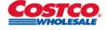 [Costco] [Costco East] (Brossard + Candiac + Sherbooke + ???) Sept. 21 to Sept. 27, 2020…