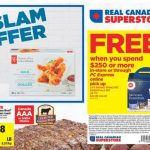 Real Canadian Superstore Ontario PC Optimum Offers & Flyer Deals October 22nd – 28th
