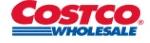 [Costco] Costco weekend Hot buys