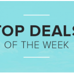 Well.ca Canada Top Deals Of The Week: Save 25% on Webber Naturals Calcium & Magnesium + up to 60% on Clearance + More Deals | Canadian Freebies, Coupons, Deals, Bargains, Flyers, Contests Canada