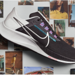 Nike Canada Sale: Save Up to 50% Off Shoes, Clothing & More | Canadian Freebies, Coupons, Deals, Bargains, Flyers, Contests Canada