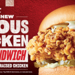 KFC Canada New Coupons: 2 Meal for $15 + Lunch Box Meal for $4.95 + More Coupons   Canadian Freebies, Coupons, Deals, Bargains, Flyers, Contests Canada