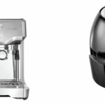 Best Buy Canada Weekly Deals: Save up to 40% on Select Small Kitchen Appliances + More Offers   Canadian Freebies, Coupons, Deals, Bargains, Flyers, Contests Canada