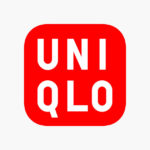 Get 5$ off for installing UNIQLO's app on your phone