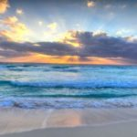 Montreal, Canada to Cancun, Mexico for only $315 CAD roundtrip
