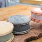 The top 20 ice cream sandwiches in Toronto by neighbourhood