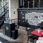 Toronto restaurant calls out influencer for bad review
