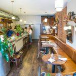 The Best New Restaurants in Toronto