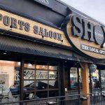 Toronto bar apologizes for political donation to white nationalist