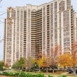 These are the best Toronto neighbourhoods for investing in condos right now