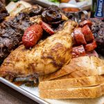 23 barbecue restaurants you need to try in Toronto by neighbourhood