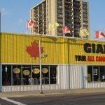 Giant Tiger is expanding with dozens of new stores across Canada