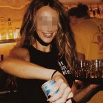 Toronto bar under fire for letting staff work without masks on