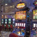 Here are the casinos about to open in Ontario and the restrictions that will be in place