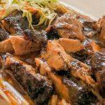 Popular Caribbean restaurant shut down by Toronto health inspectors