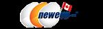 [Newegg] Team Elite 32GB (2 x 16GB) 260-Pin DDR4 SO-DIMM DDR4 3200 (PC4 25600) Laptop Memory