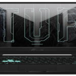 Best Buy Canada Offers: Pre-Order New Gaming Laptops with NVIDIA GeForce RTX 3060 or 3070 Series Graphics | Canadian Freebies, Coupons, Deals, Bargains, Flyers, Contests Canada
