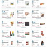 Costco Canada Business Centre Instant Savings Coupons / Flyer, until July 4