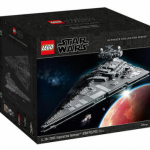 Costco Canada Offers: FREE Bonus LEGO Harry Potter Hogwarts Great Hall 75954 with LEGO Star Wars Imperial Star Destroyer | Canadian Freebies, Coupons, Deals, Bargains, Flyers, Contests Canada