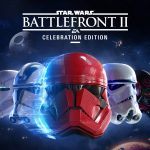 Get STAR WARS™ Battlefront™ II: Celebration Edition Game for FREE at Epic Games | Canadian Freebies, Coupons, Deals, Bargains, Flyers, Contests Canada