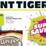 Giant Tiger Canada Flyer Deals January 20th – 26th