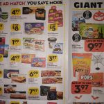 Giant Tiger Canada Flyer Deals October 21st – 27th
