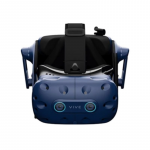 HTC Pro Eye Office Inch virtual reality system – Monitor – Dell Canada
