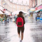 Herschel Canada Sale: Save Up to 50% Off | Canadian Freebies, Coupons, Deals, Bargains, Flyers, Contests Canada