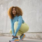 Hoka One One Canada Bundle & Save Sale: Save 10% OFF When You Buy 2 or More Gear | Canadian Freebies, Coupons, Deals, Bargains, Flyers, Contests Canada