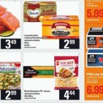 Loblaws Ontario: Becel Plant-Based Bricks $1.49 After Coupon | Canadian Freebies, Coupons, Deals, Bargains, Flyers, Contests Canada