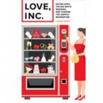 Love, Inc. – Rakuten Kobo Canada