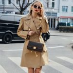 Michael Kors Canada Summer Sale: Save 25% OFF Accessories & Sale Styles + FREE Shipping | Canadian Freebies, Coupons, Deals, Bargains, Flyers, Contests Canada