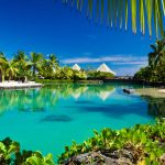 Montreal, Canada to the Maldives for only $825 CAD roundtrip