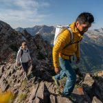 Mountain Hardwear Canada Mother's Day Deals: Save Up to 70% OFF Outlet + Up to 50% OFF Snowsports Styles | Canadian Freebies, Coupons, Deals, Bargains, Flyers, Contests Canada