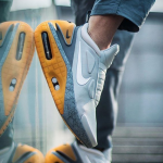 Nike Canada End of Season Sale: Save Up to 50% Off Shoes, Clothing & More   Canadian Freebies, Coupons, Deals, Bargains, Flyers, Contests Canada
