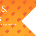 Nintendo Canada New Year Sale & Deals: Save up to 70% off! | Canadian Freebies, Coupons, Deals, Bargains, Flyers, Contests Canada