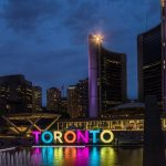 🔥 SUMMER: European cities to Toronto, Canada from only €172 roundtrip (Nov-Jul dates)