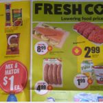 Ontario Flyer Sneak Peeks: Freshco and No Frills June 10th – 16th