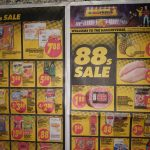 Ontario Flyer Sneak Peeks: No Frills, Freshco, & Food Basics December 3rd – 9th