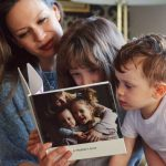 Photobook Canada Mother's Day Special Sale: Save Up to 90% OFF + More | Canadian Freebies, Coupons, Deals, Bargains, Flyers, Contests Canada
