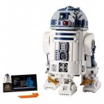 R2-D2″ – LEGO Brand Retail, Inc.