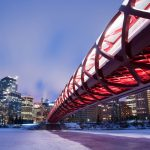 SUMMER: Atlanta to Calgary, Canada for only $254 roundtrip (Apr-Aug dates)