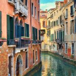 SUMMER: Montreal, Canada to Venice, Italy for only $521 CAD roundtrip (Jul-Feb dates)