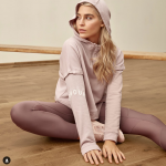 Simons Canada Sale: Save Up to 75% Off Clothing & Home Items | Canadian Freebies, Coupons, Deals, Bargains, Flyers, Contests Canada