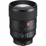 Sony FE 135mm f/1.8 GM Lens – Dell Canada