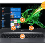 The Source Canada Flyer Deals: Save $100 on Acer Swift 3 14″ Laptop for $799.99 + More Offers