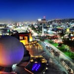 Toronto, Canada to Tijuana, Mexico for only $353 CAD roundtrip (Jan-Apr dates)